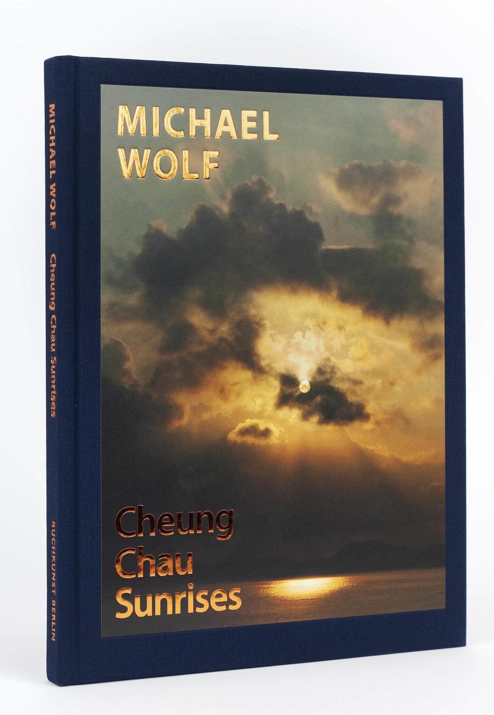 cc+sunrise+book+cover.jpg