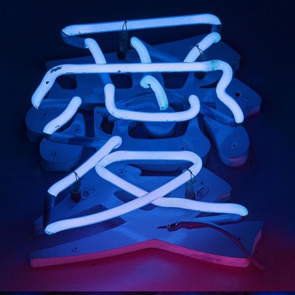 《City Poetry 城市詩意》Romain Jacquet-Lagrèze - 開幕日期:2019年6月6日 下午6 - 9時展覽日期:2019年6月7日 - 7月7日展覽地點:Blue Lotus Gallery(香港上環磅巷28號地下)開放時間:星期三至星期日 上午11時 - 下午6時