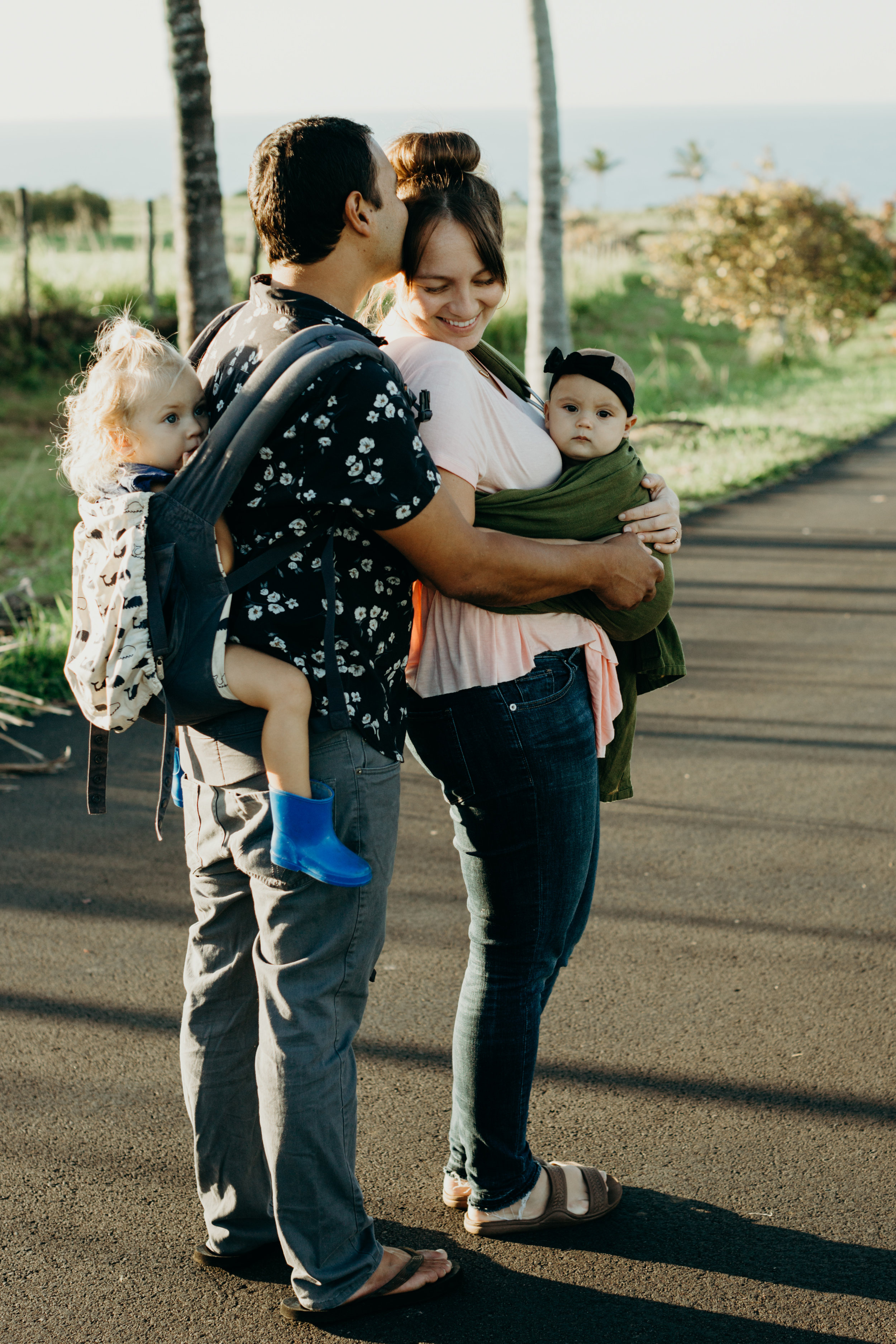 fernandez_family-9.jpg