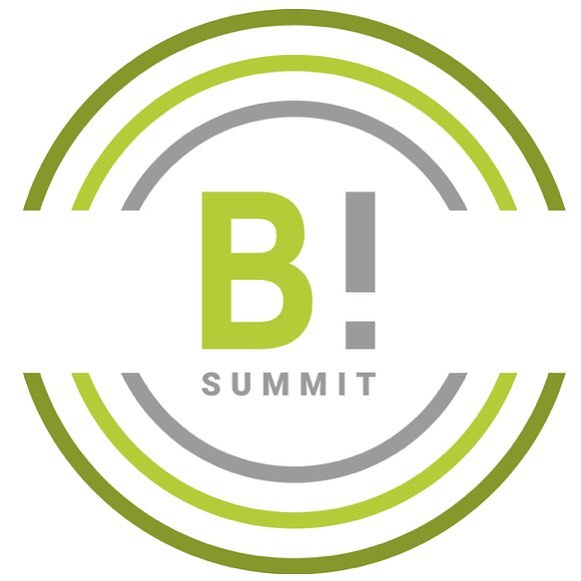 In 2 weeks I will be attending the annual @birthfit Summit in Austin, TX 💚 3 days of personal growth and development 💚 3 days of CONNECTION 💚 3 days of empowerment 💚 . . I will also be staying in an Airbnb for the first time and figuring out how to Uber with a car seat. It's going to be a big weekend all around ✌🏼