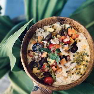 earthlinks vegan plantbased food bowl.jpg