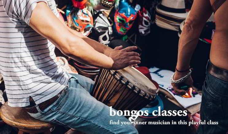 earthlinks sri lanka clem-onojeghuo bongo workshop.jpg