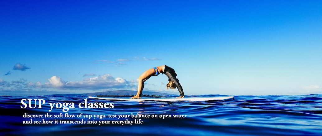 earthlinks sup yoga water lake ocean meditation.jpg