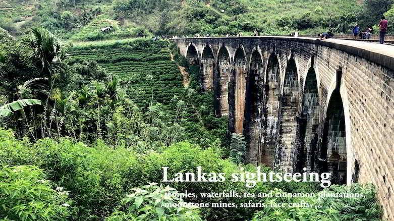 earthlinks srilanka 9 arch bridge tours.jpg