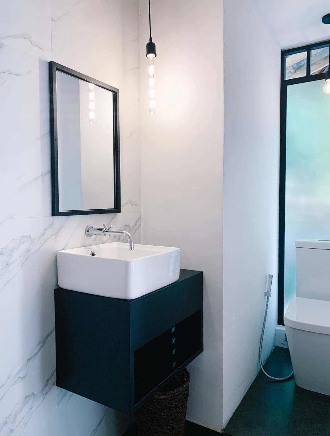 earthlinks srilanka bathroom design clean comfy villa hotel.jpg