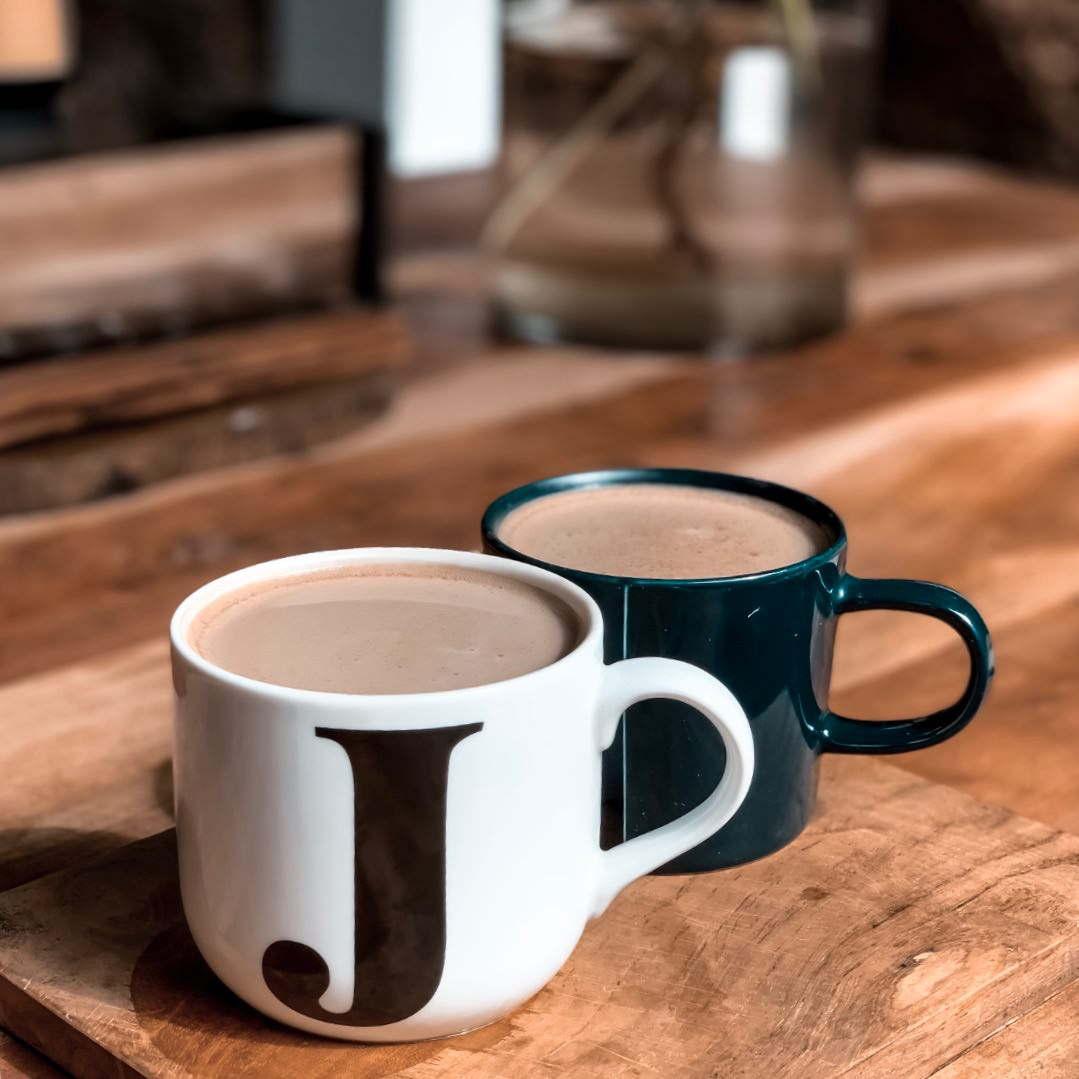 earthlinks srilanka coffe cups food vegan plant based wooden table.jpg