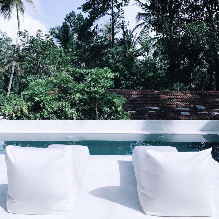 earthlinks srilanka private pool area chill fun.jpg