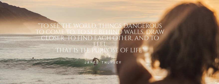 earthlinks surf motto james thurber.jpg