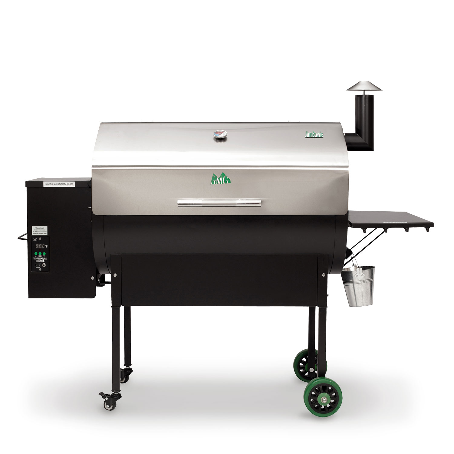 Bbq Grills, Lawn And Garden, Hardware Store, Local Hardware Store, Outdoor Furniture, Lawn Equipment, Power Tools, Flowers, Paint, Tools, Tool Repair, DIY Projects, Outdoor Fireplaces, Bird Feeders, Pet Food