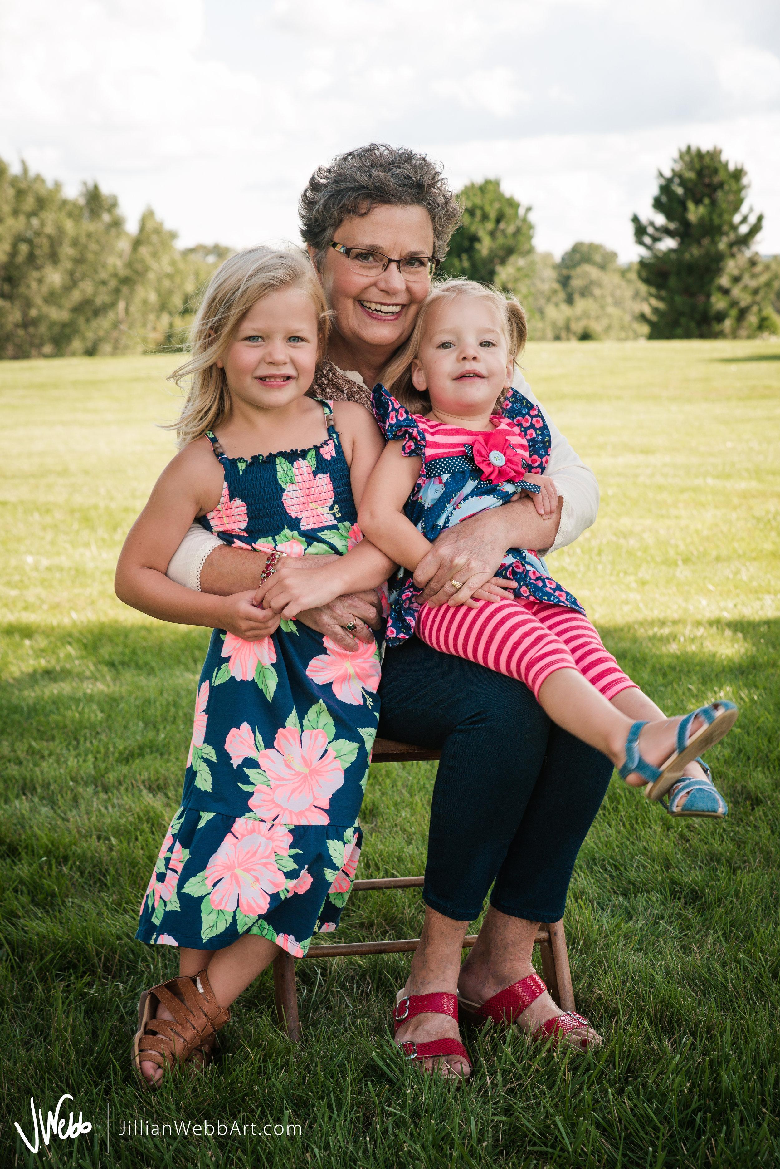 promo fagner family (1).jpg