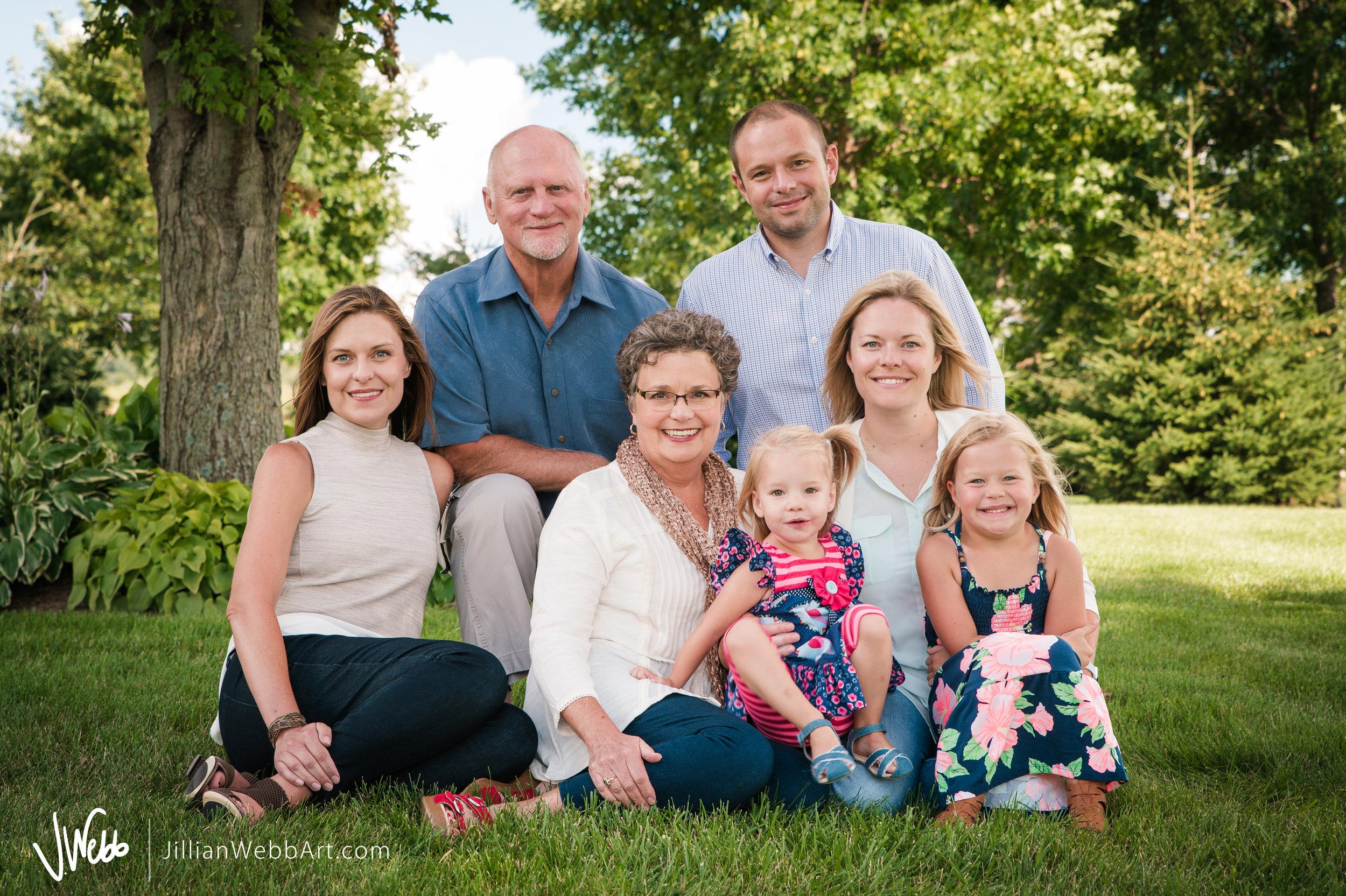 promo fagner family (7).jpg