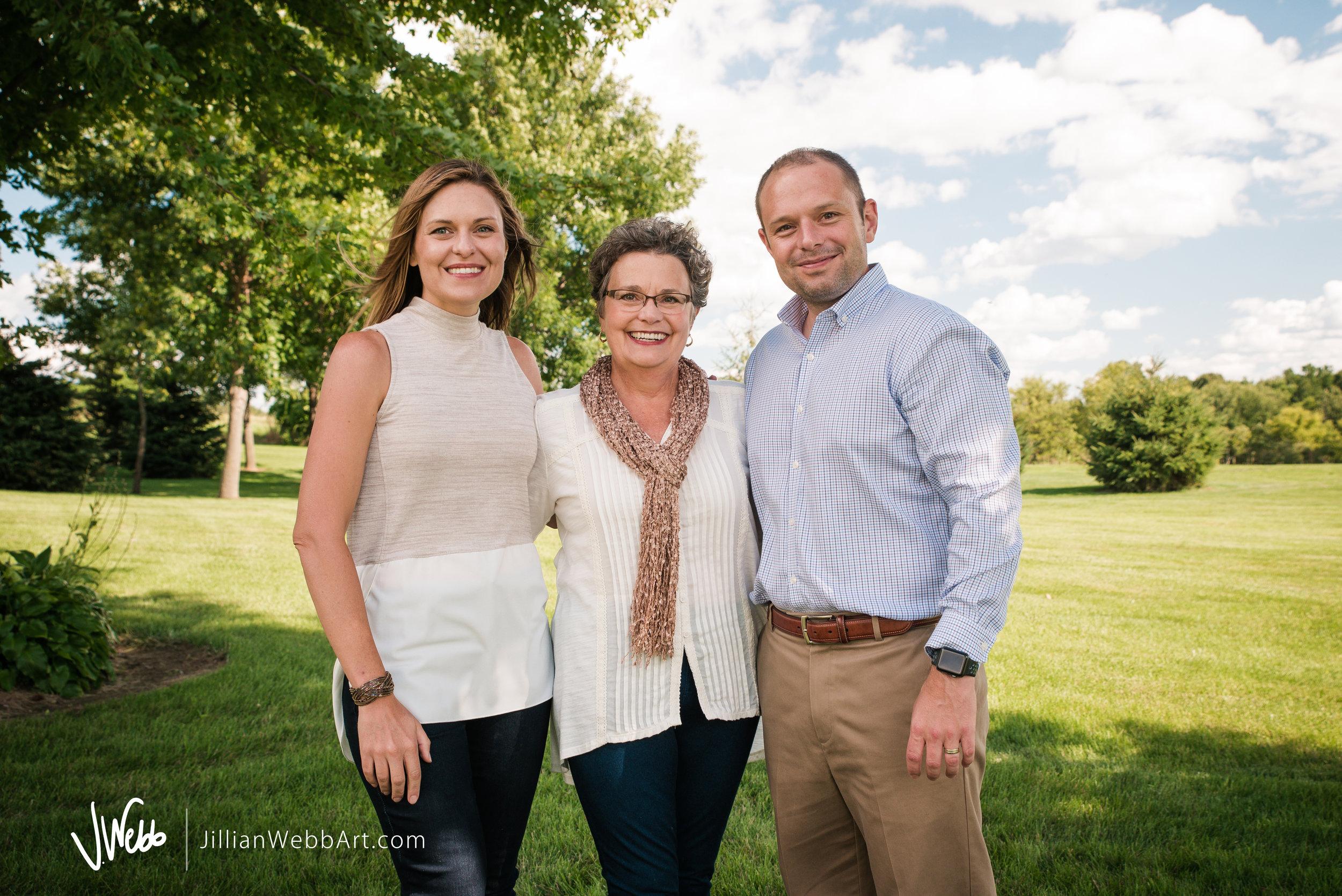 promo fagner family (8).jpg