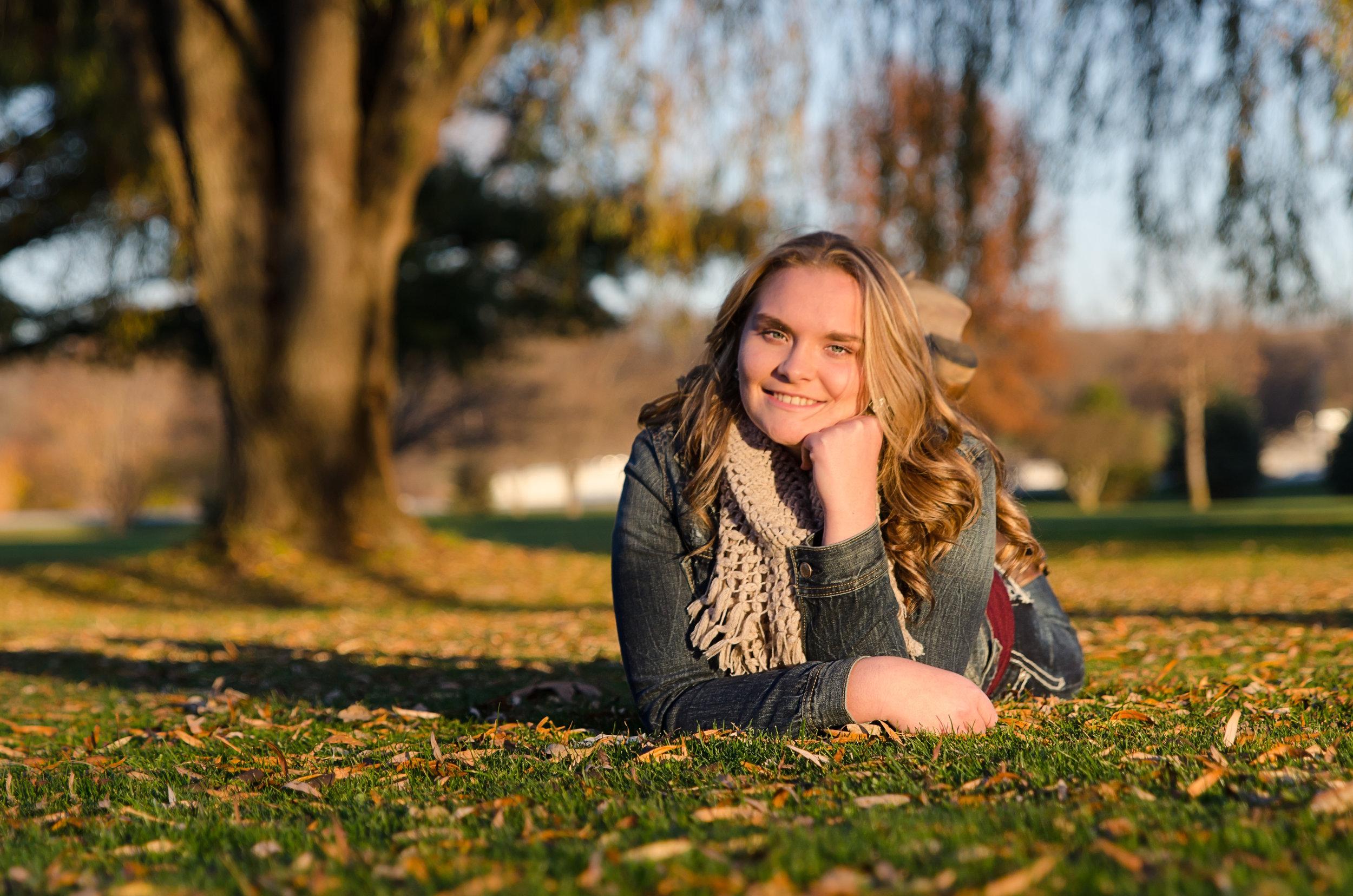 RachelSeniorFall (20).JPG