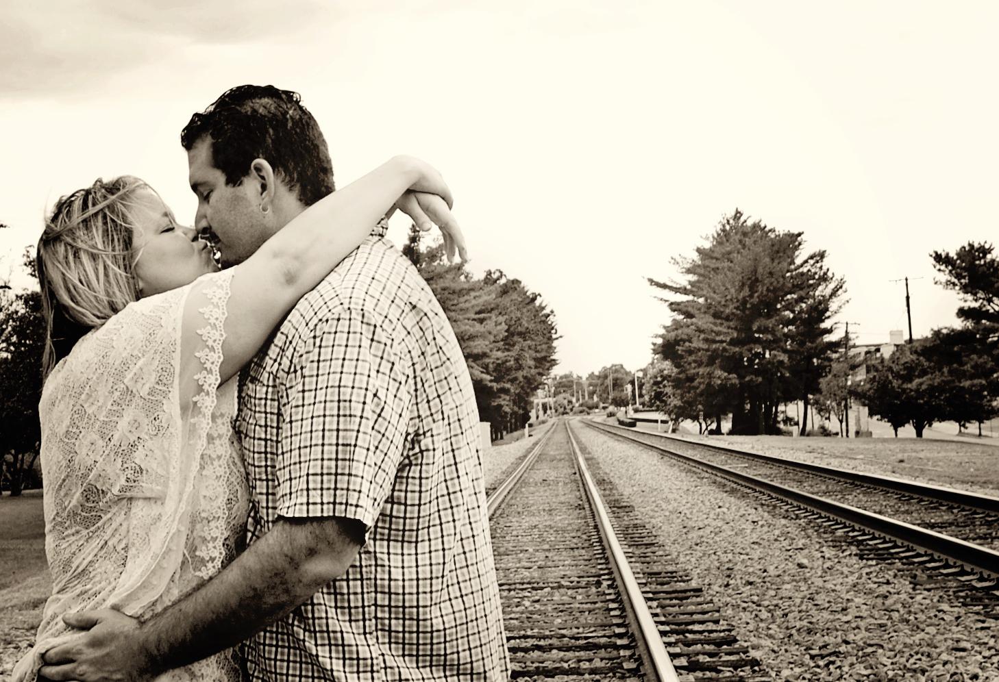 Stephanie & Jon (58).jpg