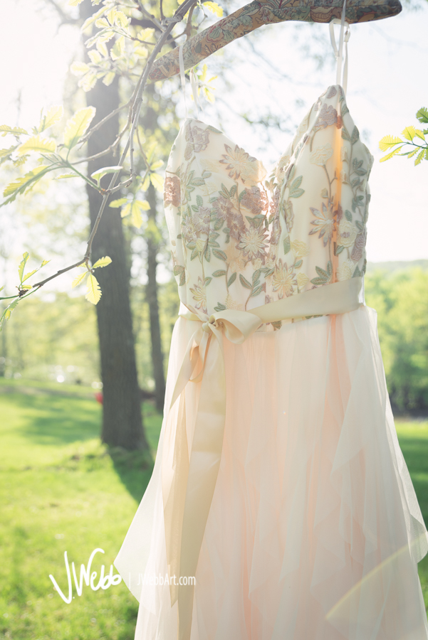 The Rings and Dress (16).jpg