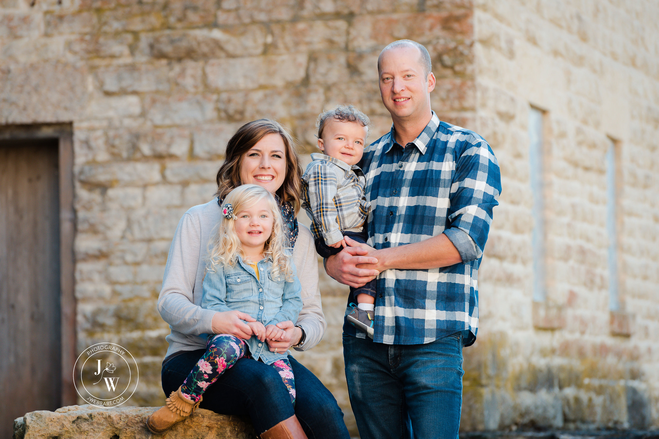 Family + Kids + Couples - Invest in beautiful images... your family will cherish them!