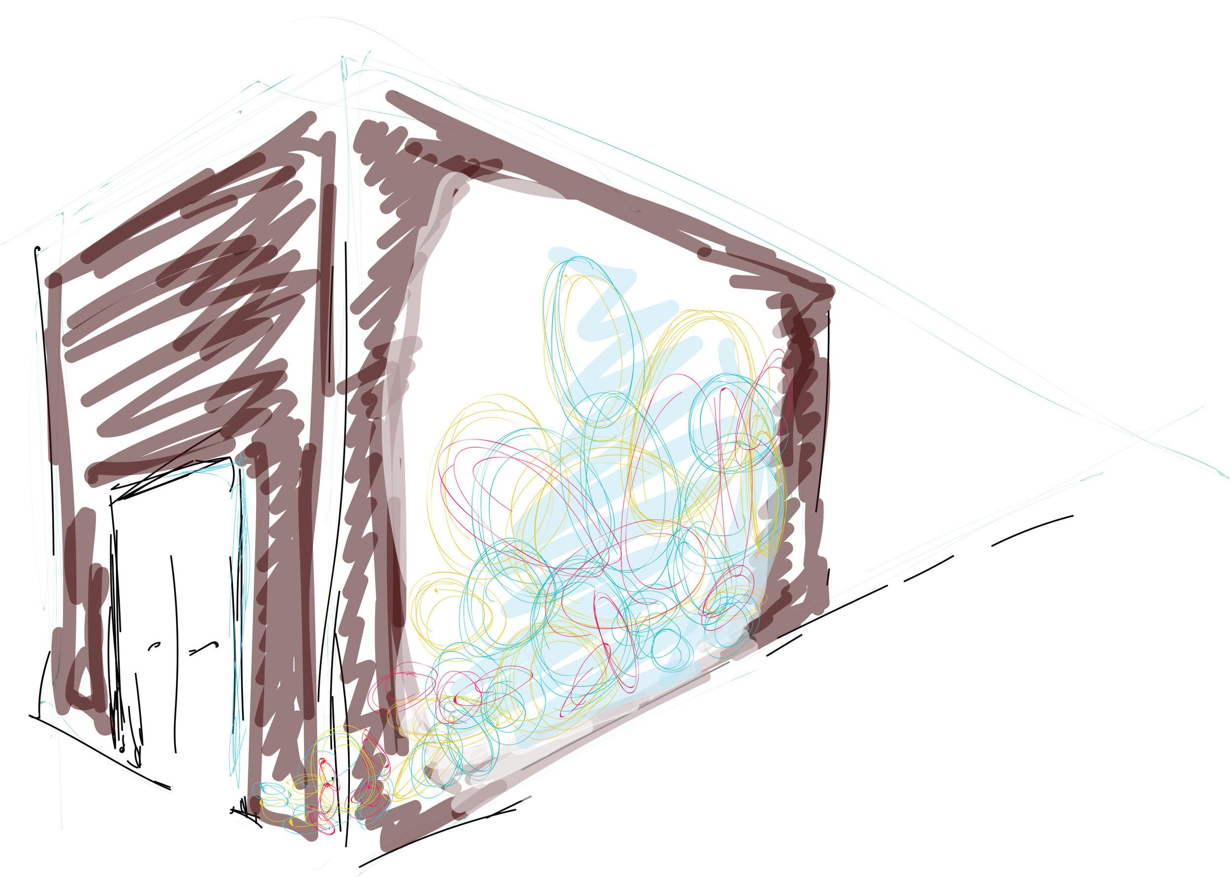 art in the alley idea4.jpg