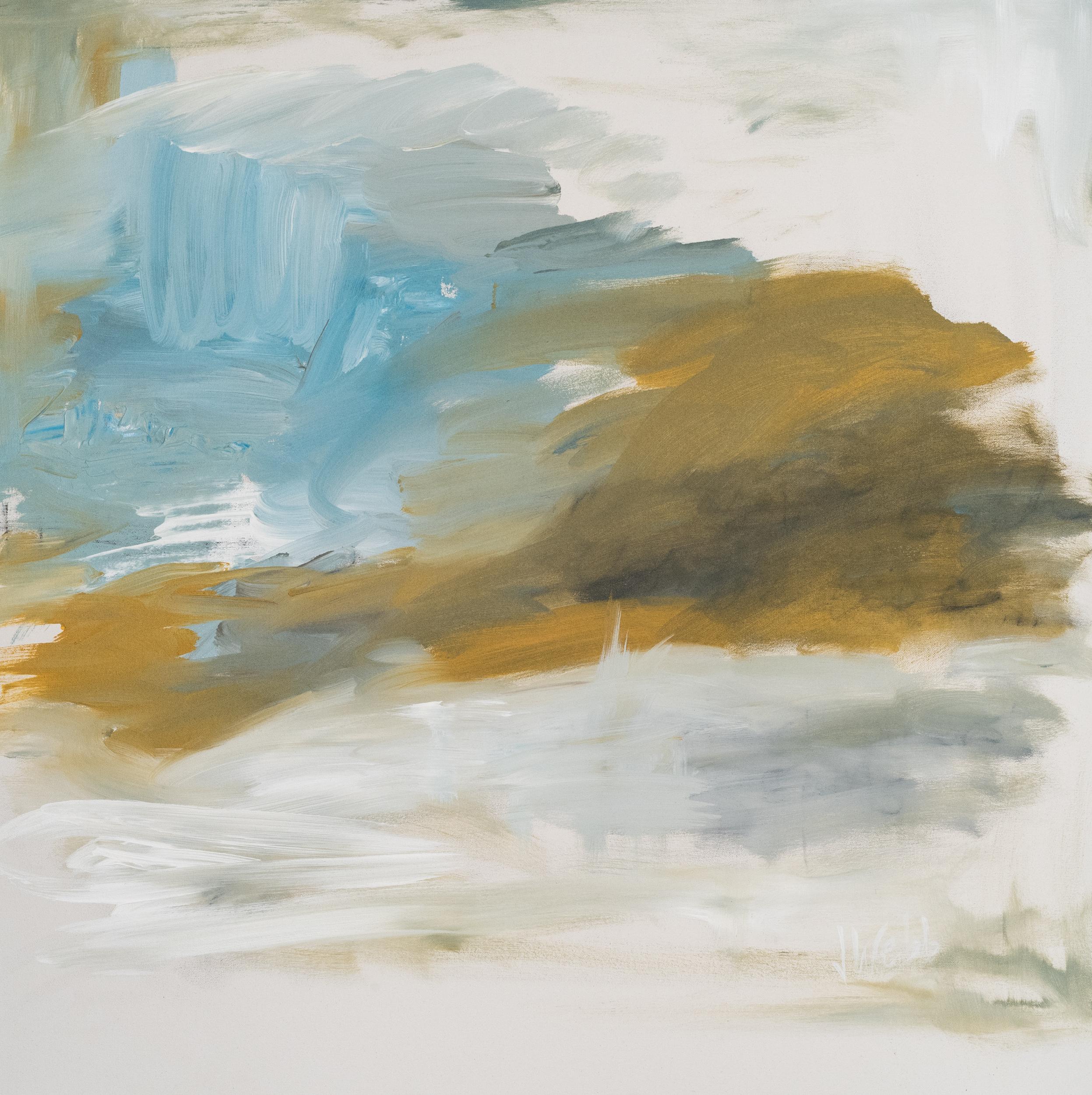 3 Herrmann_JillianWebb_Iowa_30x30_acrylic and charcoal on cotton canvas_2012.JPG