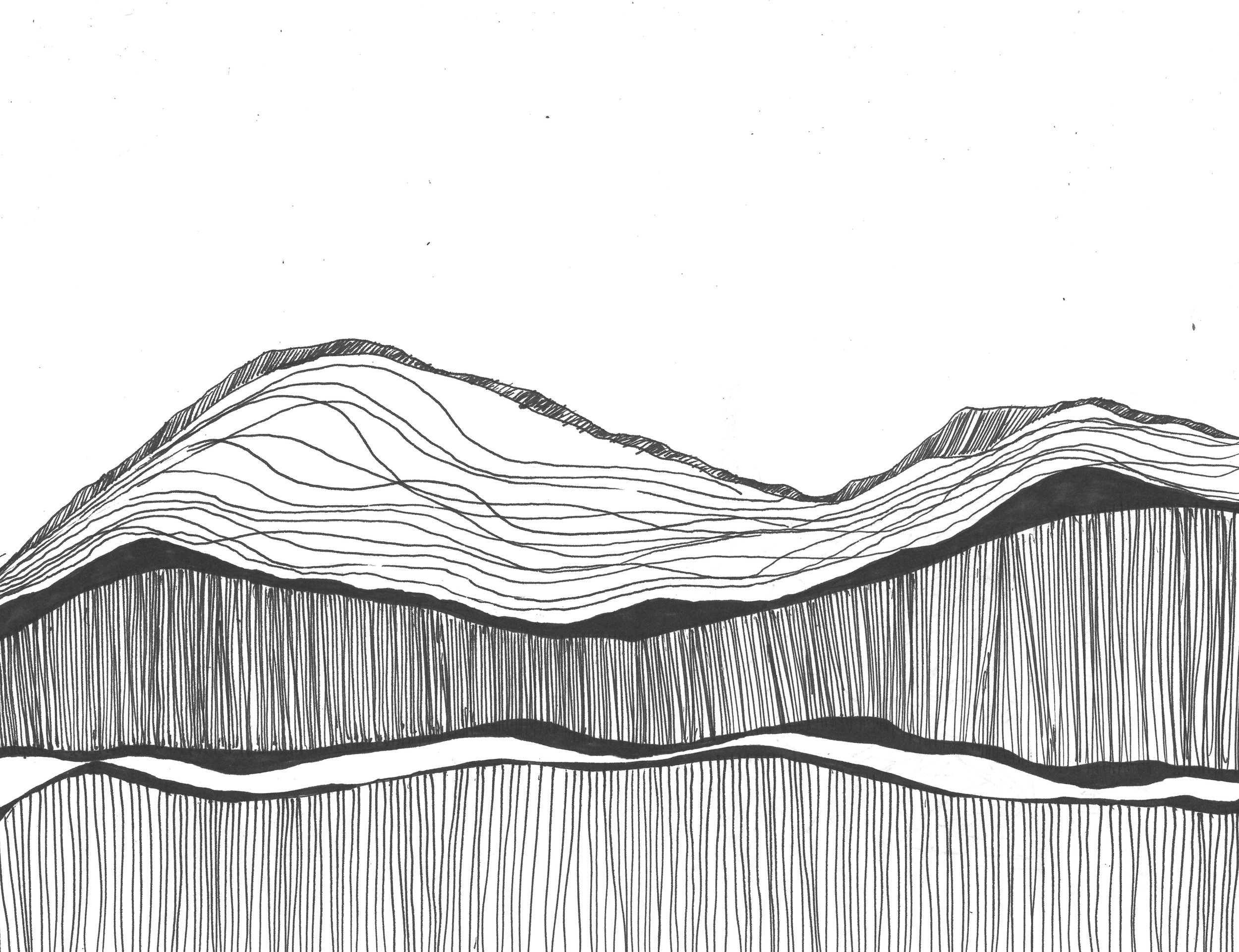 landscape.2.jpg