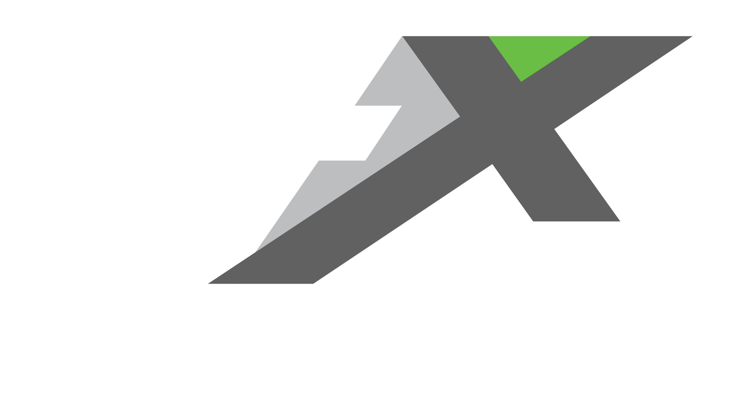 4x-industrial-logo.png