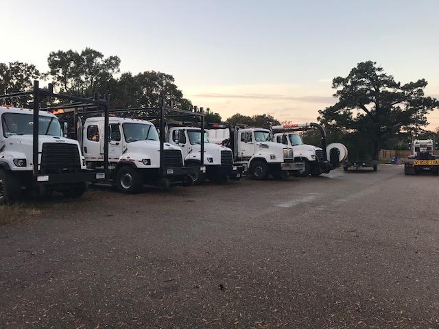 Grapple Truck Fleet2.jpg