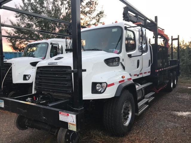 Grapple Truck Fleet5.jpg