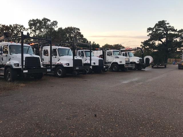Grapple Truck Fleet3.jpg