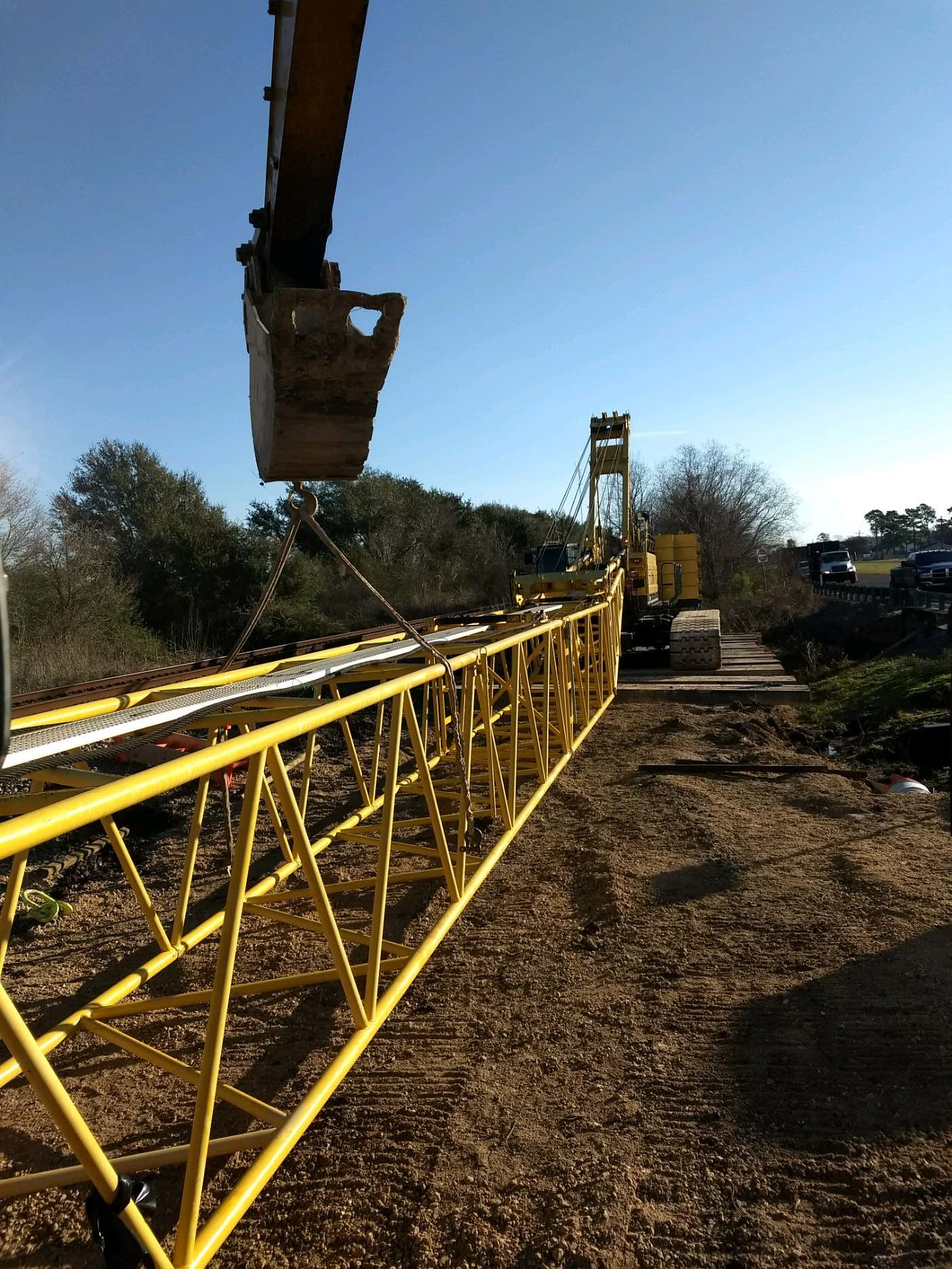 lifting crane boom into place for assy.jpg