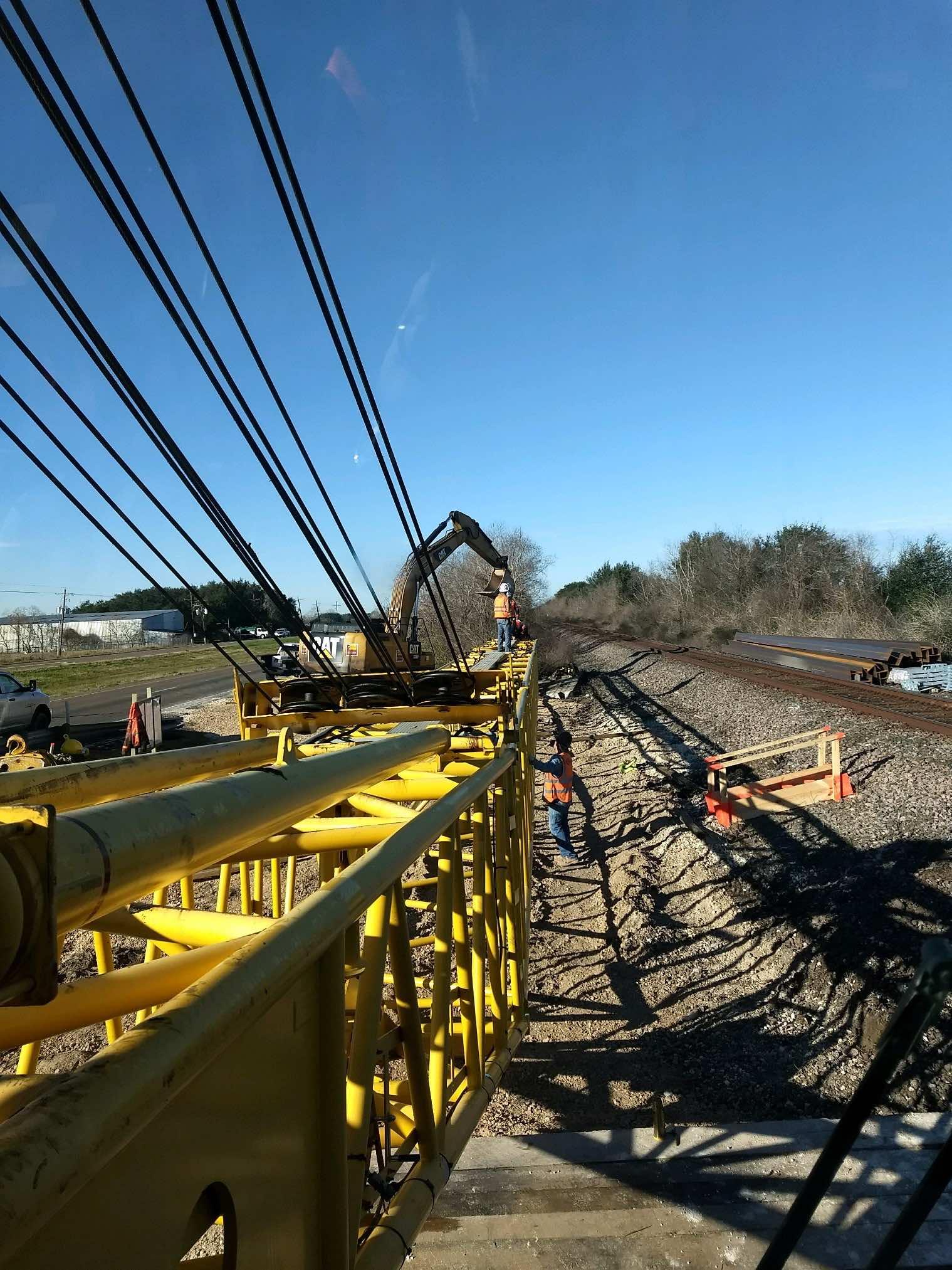 picture along Length of crane boom.jpg