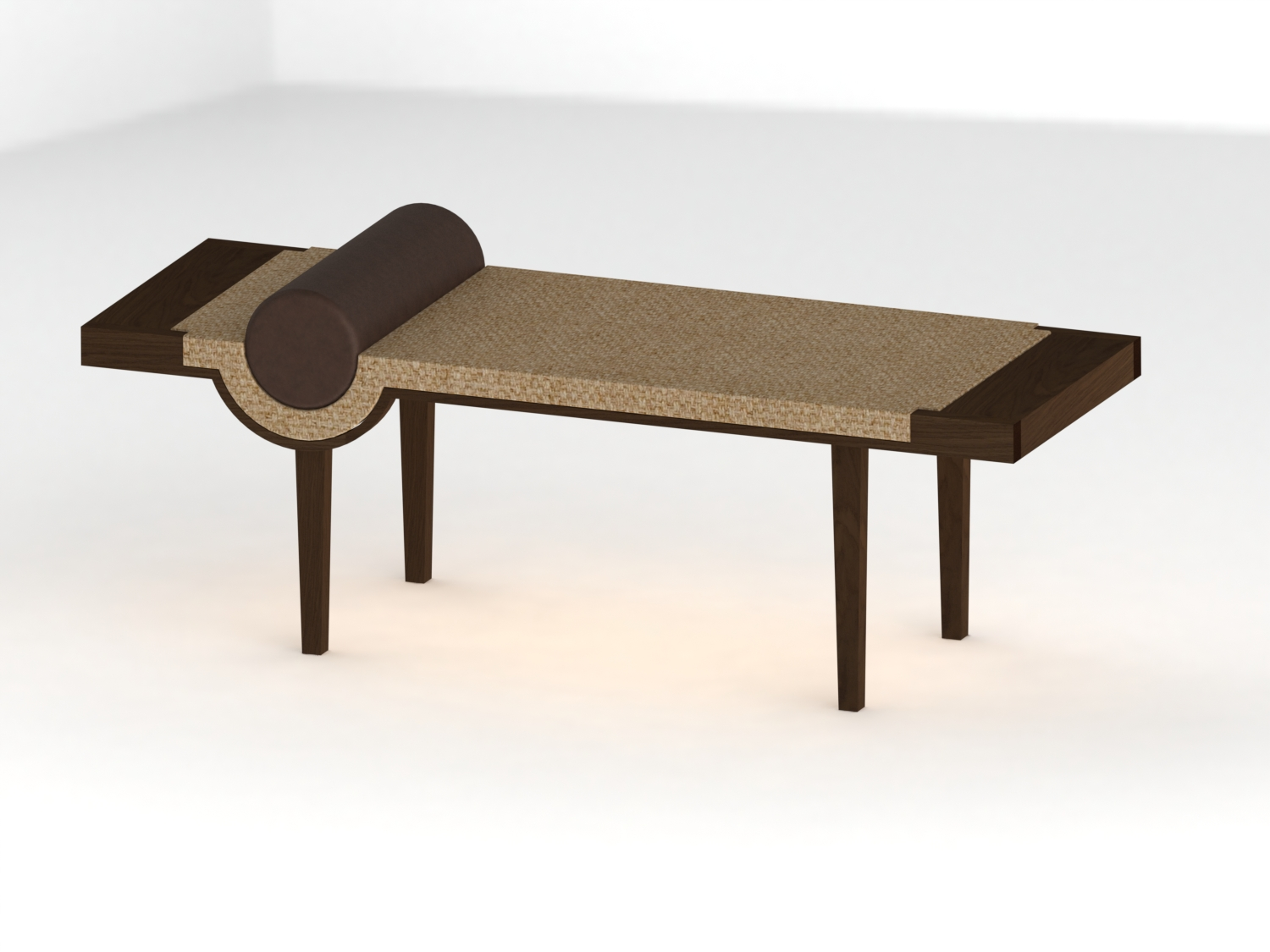 playa_bench_angle_walnut.JPG