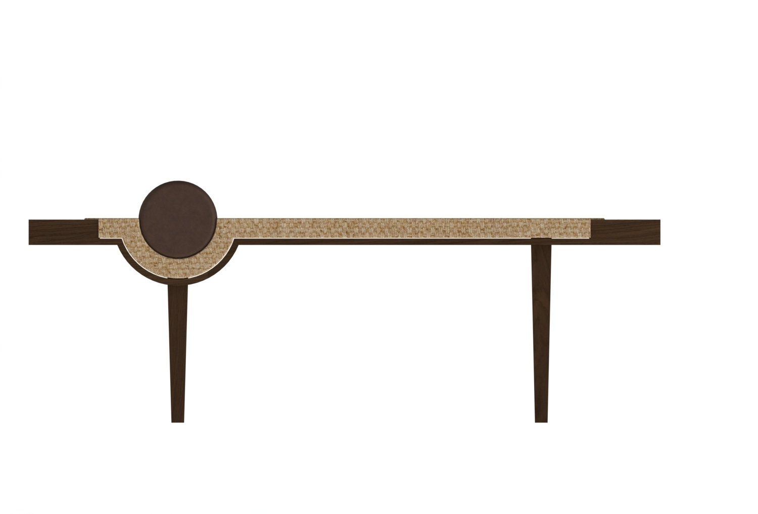 playa_bench_daybed_walnut.jpg