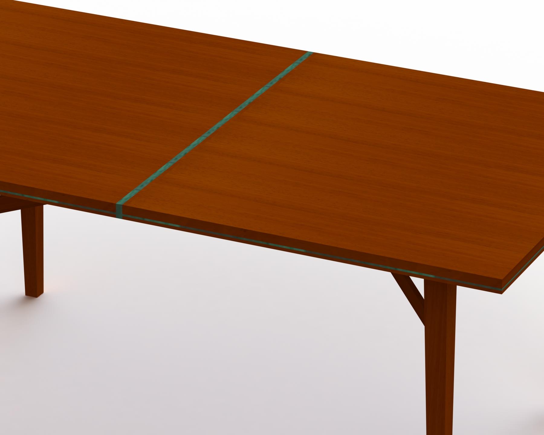 ping_pong_detail.JPG