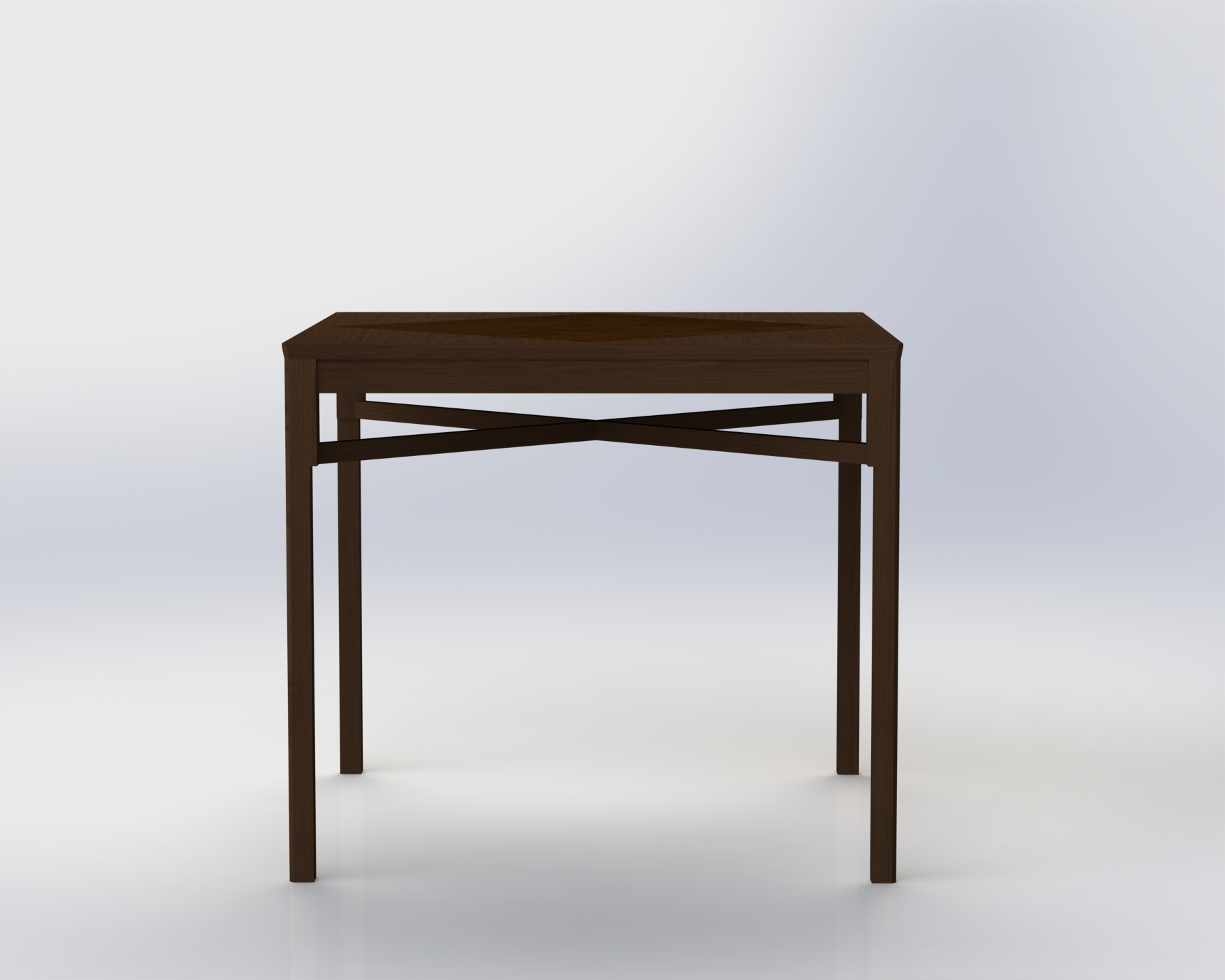 walnut_card_table_front.JPG