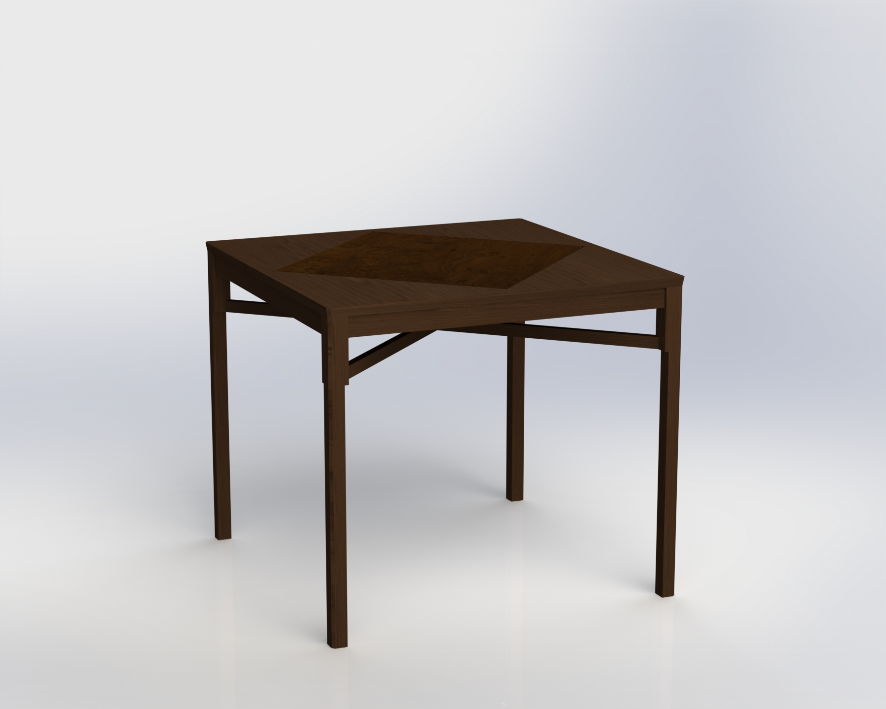 walnut_card_table_perspective.JPG