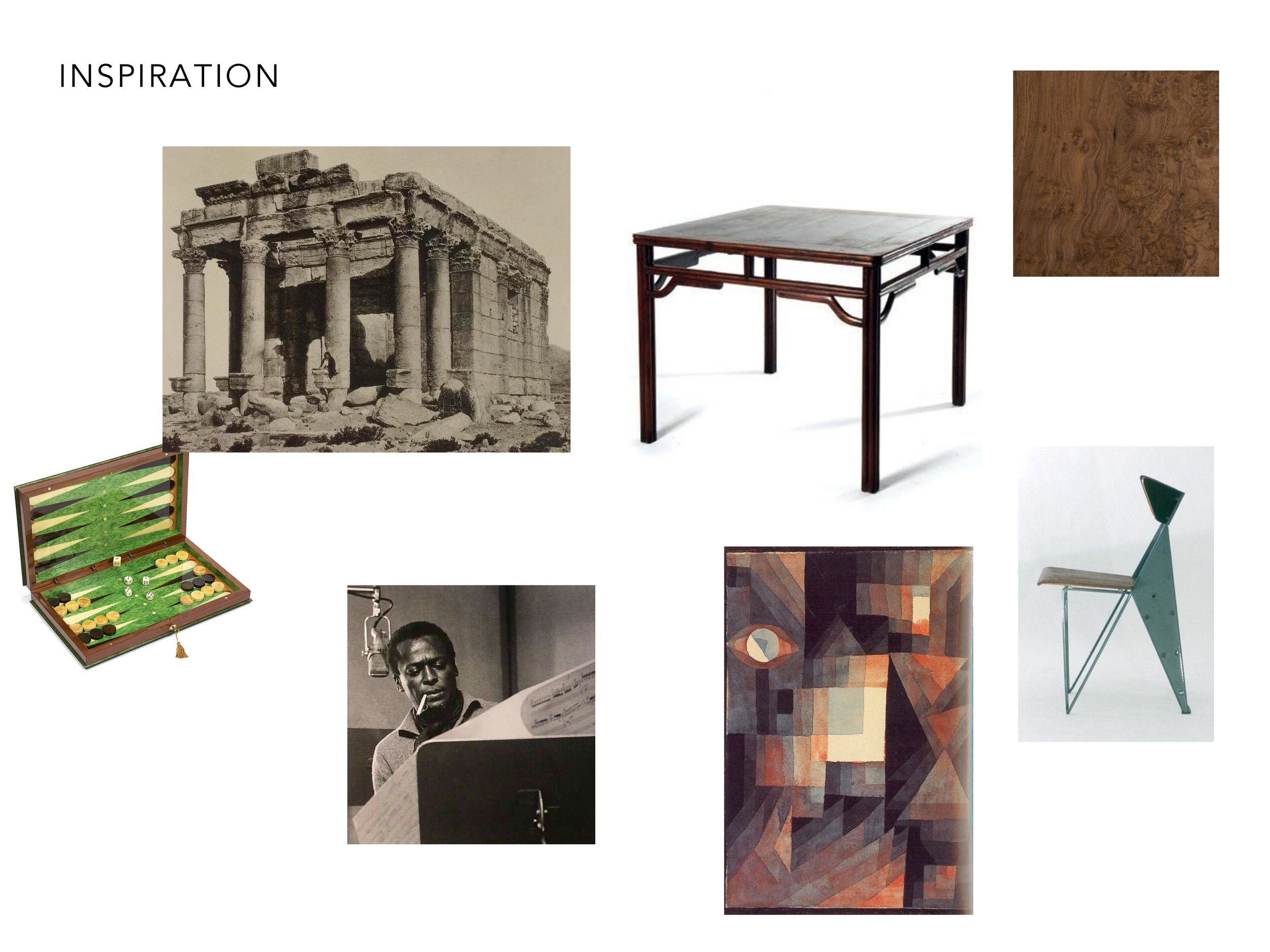 Walnut_Card_Table_Inspiration.jpg
