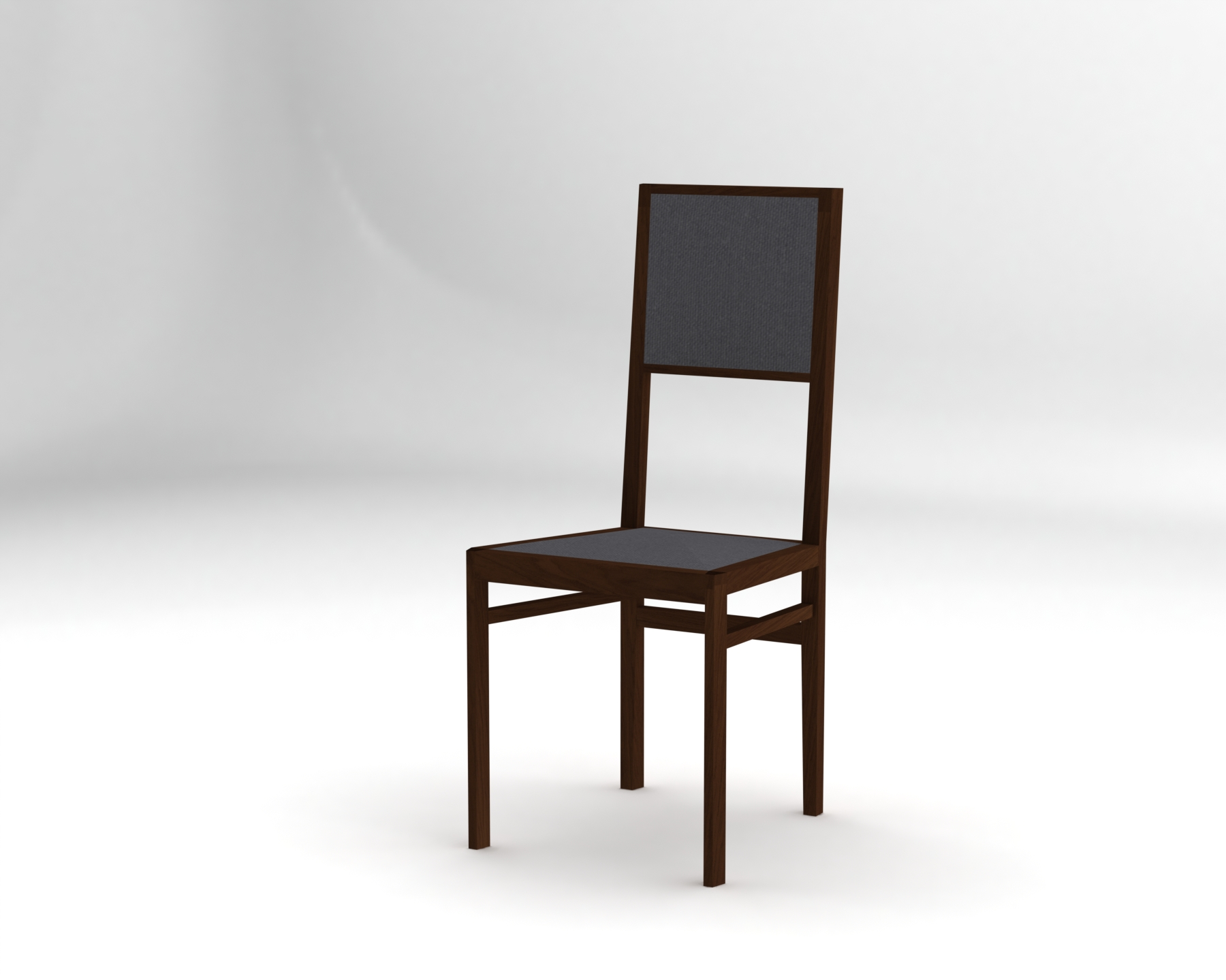 chair_02_perspective.JPG