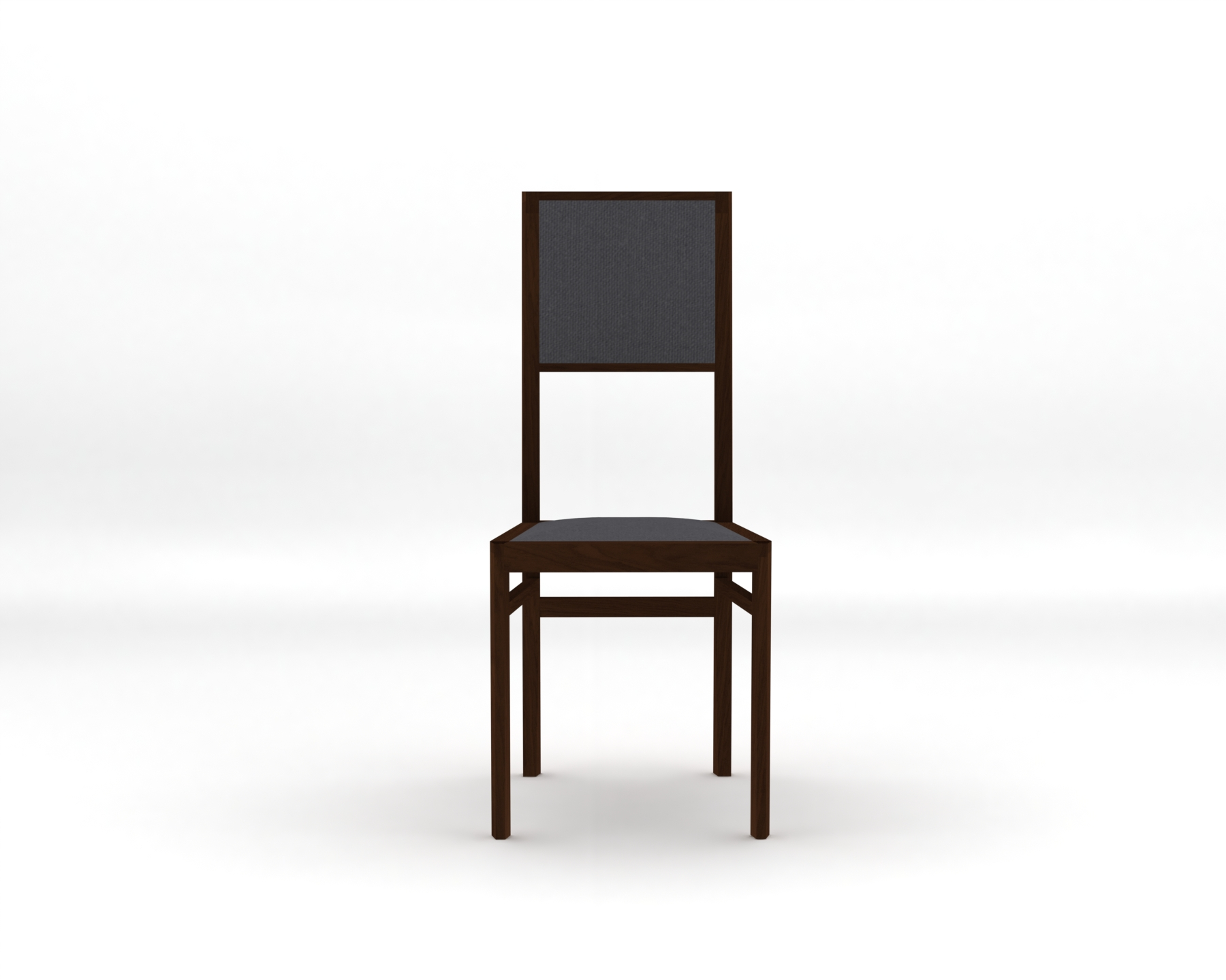 chair_01_front.JPG