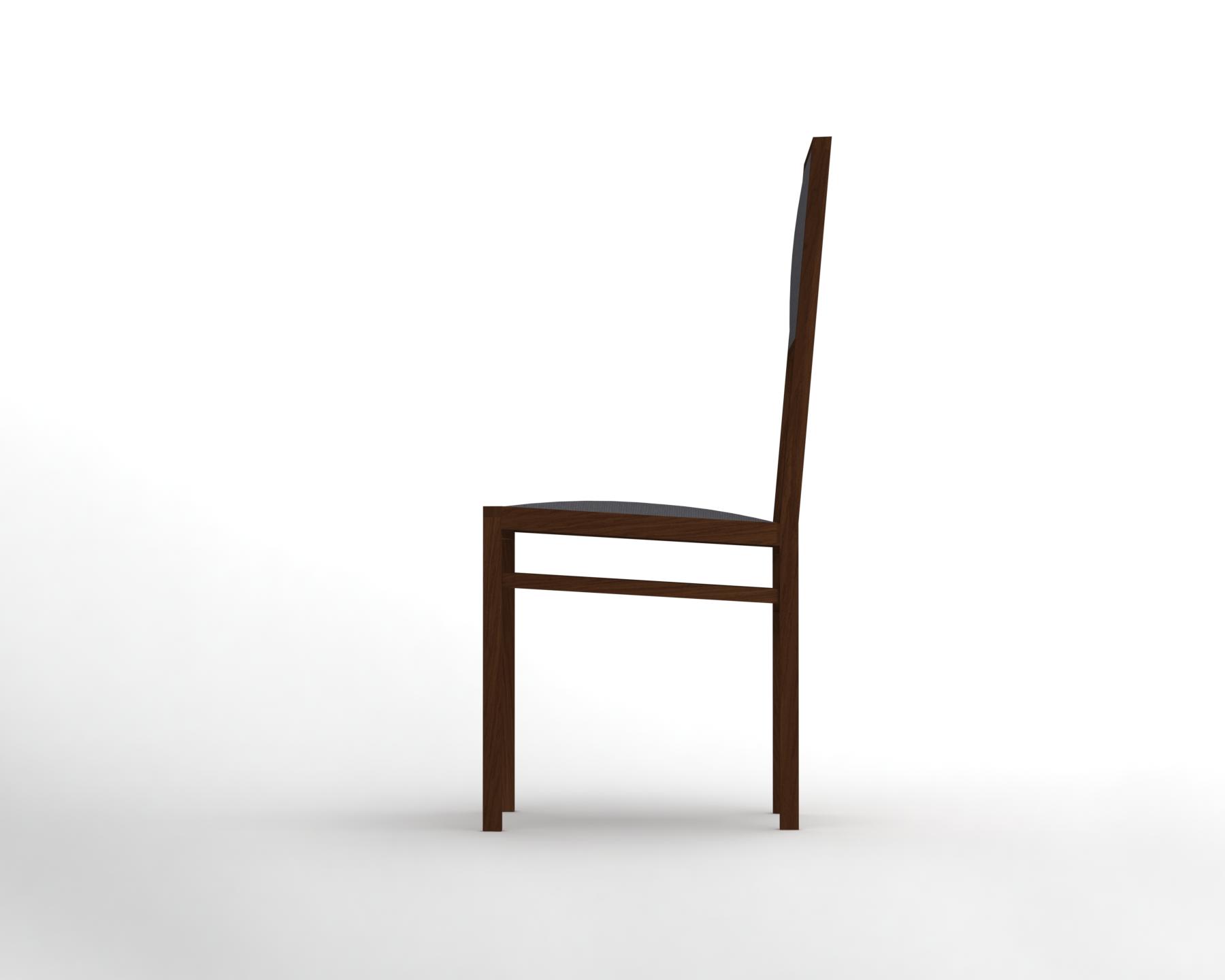 chair_03_side.JPG