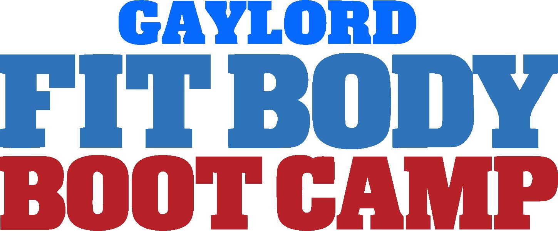 GaylordFFBC.png