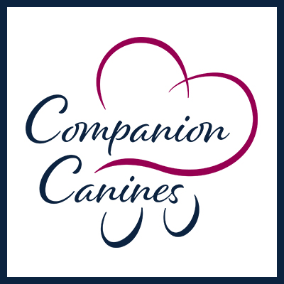 Janet DiPirro - Companion Canines