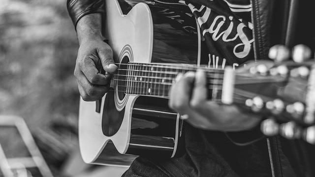 guitar-3291890_640.jpg