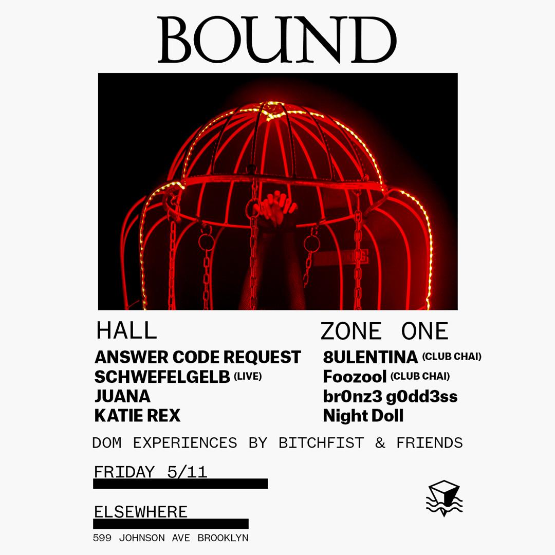 bound-1080x1080 (1)-2.jpg