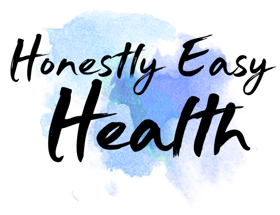honestly Easy Health Logo.png