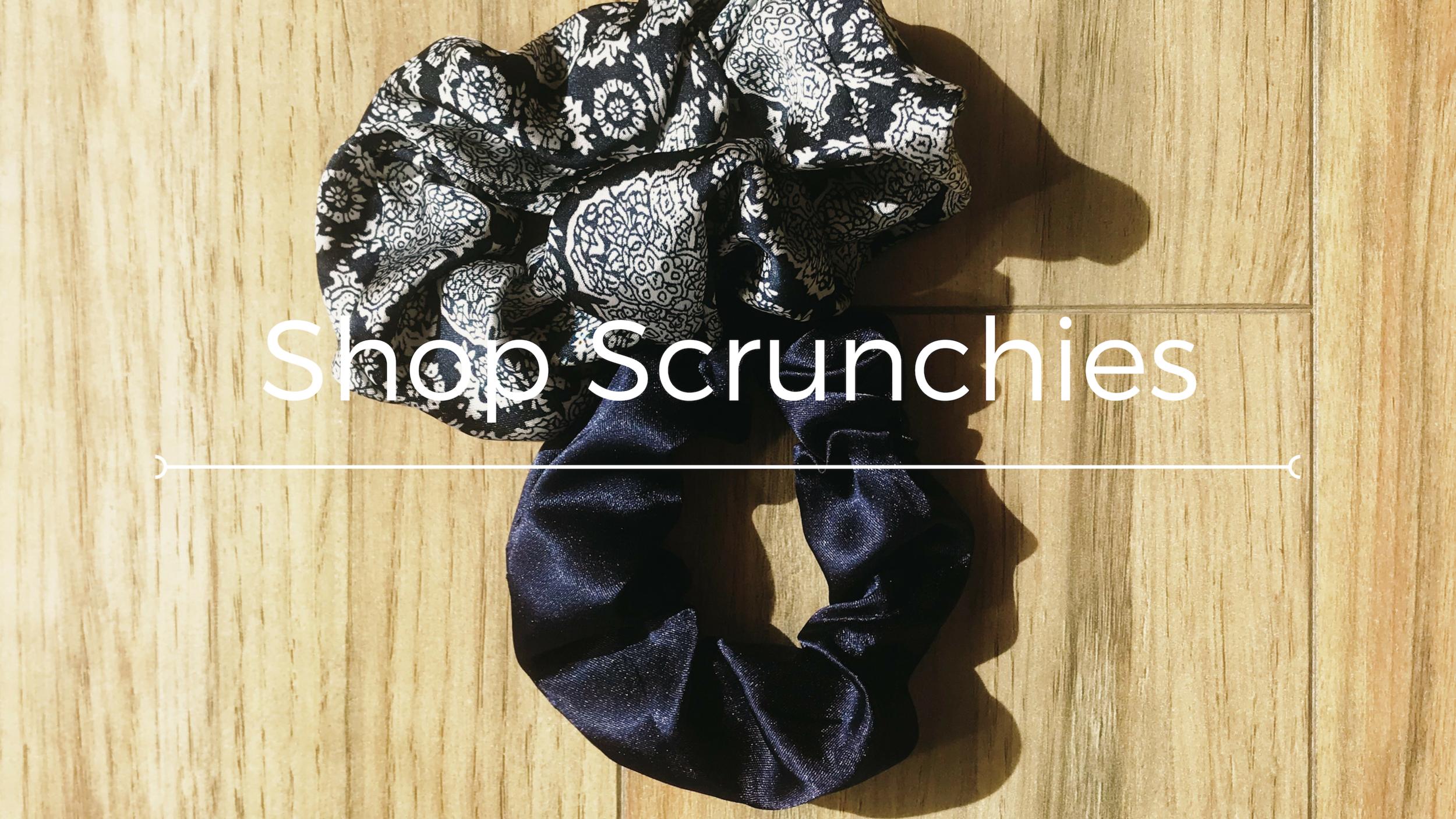 Shop scrunchies.png