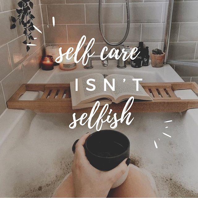 After a bit of a hiatus, we are back in action.  A Sunday reminder that self care is important and to take the time to look after yourself.  Grab a scrunchie, throw your hair in a messy bun and have that bubble bath with a cup of tea and a good book like I am tonight 🥰🛁📚 #selfcaresunday #taketimeforyou #silenceboutique #breakthesilence #hairscarf #hairscarves #hairgoals #hairfashion #hairaccessories #madeinmelbourne #handmade #supportlocalbusiness #shop #shopping #onlineshopping #veganfriendly #scrunchies #scrunchielife #bringbackthe90s