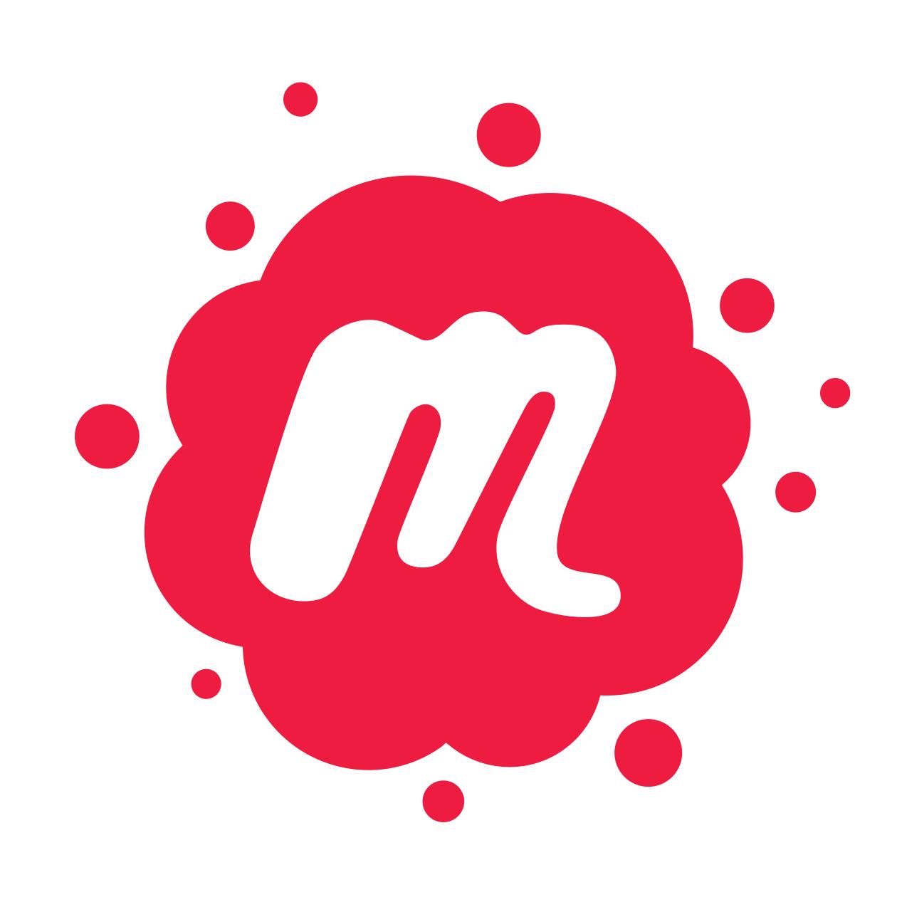 Meetup_Logo