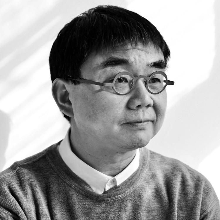 Zhang Yonghe.jpg