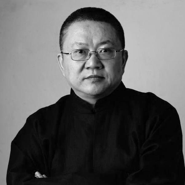 Wang Shu.jpg