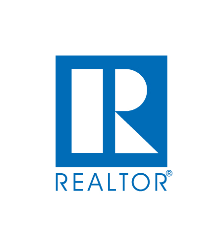 All REALTORS® are agents, however, not all agents are REALTORS®.