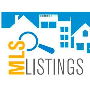 Our knowledge of the market starts with the Multiple Listing Service.